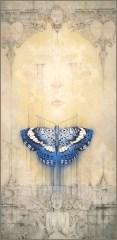Papillon 59