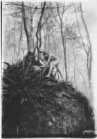 Woodman Francesca 51