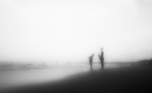 Prelude To The Sea