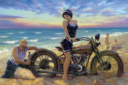 motorcycle-art-david-uhl-1-L-2GbJYk