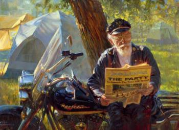 motorcycle-art-david-uhl-1-L-90p8AO