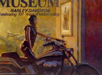motorcycle-art-david-uhl-1-L-AxiXNe