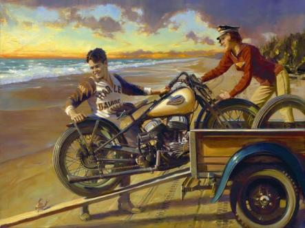 motorcycle-art-david-uhl-1-L-gpeBoT