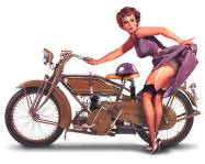Motorcycle-Pin-Up-02