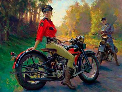 Motorcycle-Pin-Up-18