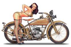 Motorcycle-Pin-Up-35