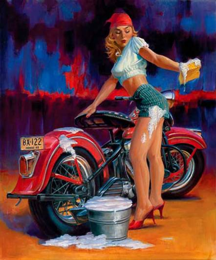 Motorcycle-Pin-Up-36