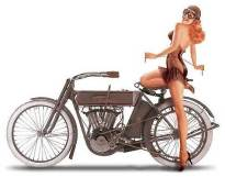 Motorcycle-Pin-Up-38