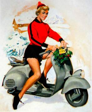 Motorcycle-Pin-Up-47