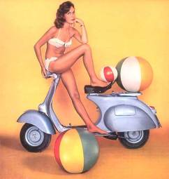 Motorcycle-Pin-Up-51