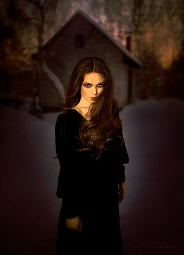 Margarita Kareva (8)