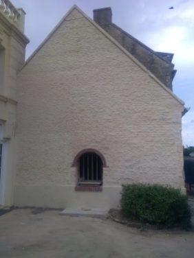 facade_pierre_apres