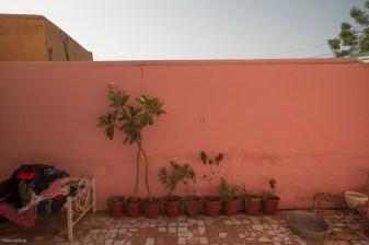YANNMERLIN_AMNA_SOUDAN (79 sur 93)