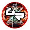 gaijin-01-recto