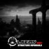 Hardtek Track ALKEMY