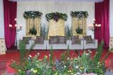 Pernikahan AdiDewi2