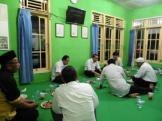 Safari Ramadhan @MKM Bansel 28