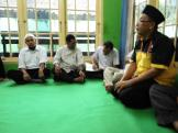 Safari Ramadhan @MKM Bansel 6