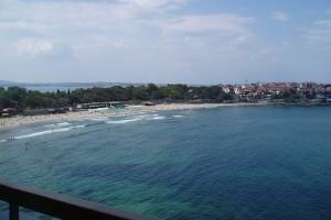 Корал_-_вид_от_балкон