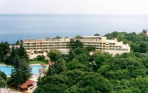 Отель_AMBASSADOR_Золотые_пески_Болгария-8-141143_700x440