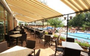 Отель_EDELWEISS_4_Золотые_пески_Болгария-5-417491_700x440