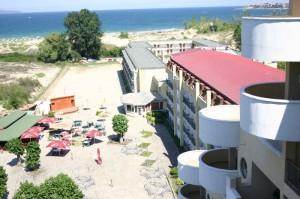 109832_15-hotel-amfora