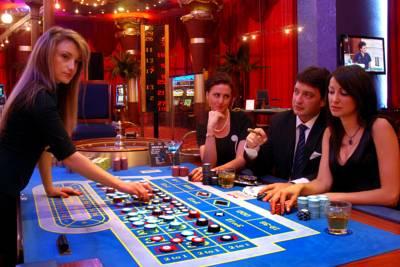 Havana casino hotel