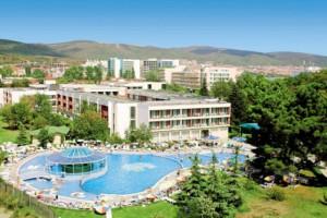 1362586589-Hotel Strandja 10