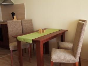 6743_8144409209_Hotel_Cabacum_Beach_Residence_4_stele____Mic_Dejun___Demipensiune
