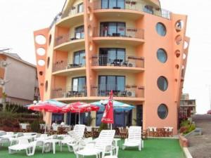 915_4hotel-evridika_3
