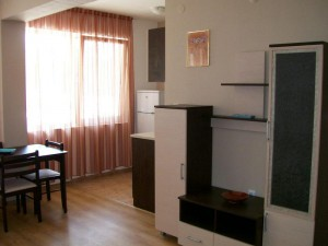 apartments-bulgaria-11341-1374671799
