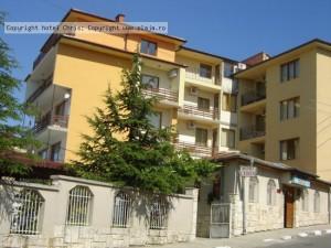 b_bulgaria_sveti_vlas_hotel_chris_37088