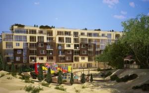 dune_residence_3