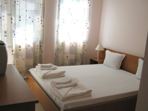 hotel-46833-photo-04