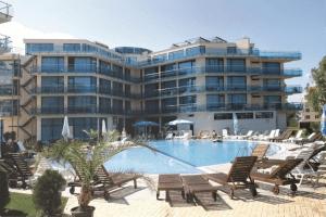 hotel-riviera-blue-9574