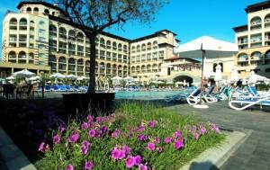 _otel_iberostar_sunny_beach_resort_solnechnyy_bereg_bolgariya_018228_0007c4fe_resize-3-414826_700x440-small