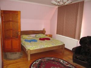 room2plus1_01