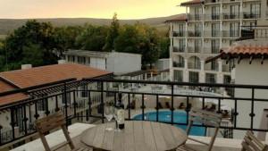 The-Cliff-Beach--Spa-Resort-photos-Exterior-Hotel-information