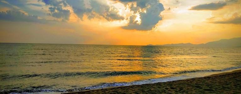 Йога рийтрийт в Италия – различната ваканция