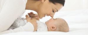 Модул 4: Кърмене и живот с бебето @ студио Янтра | София | Област София | България