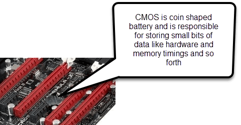 motherboard_components