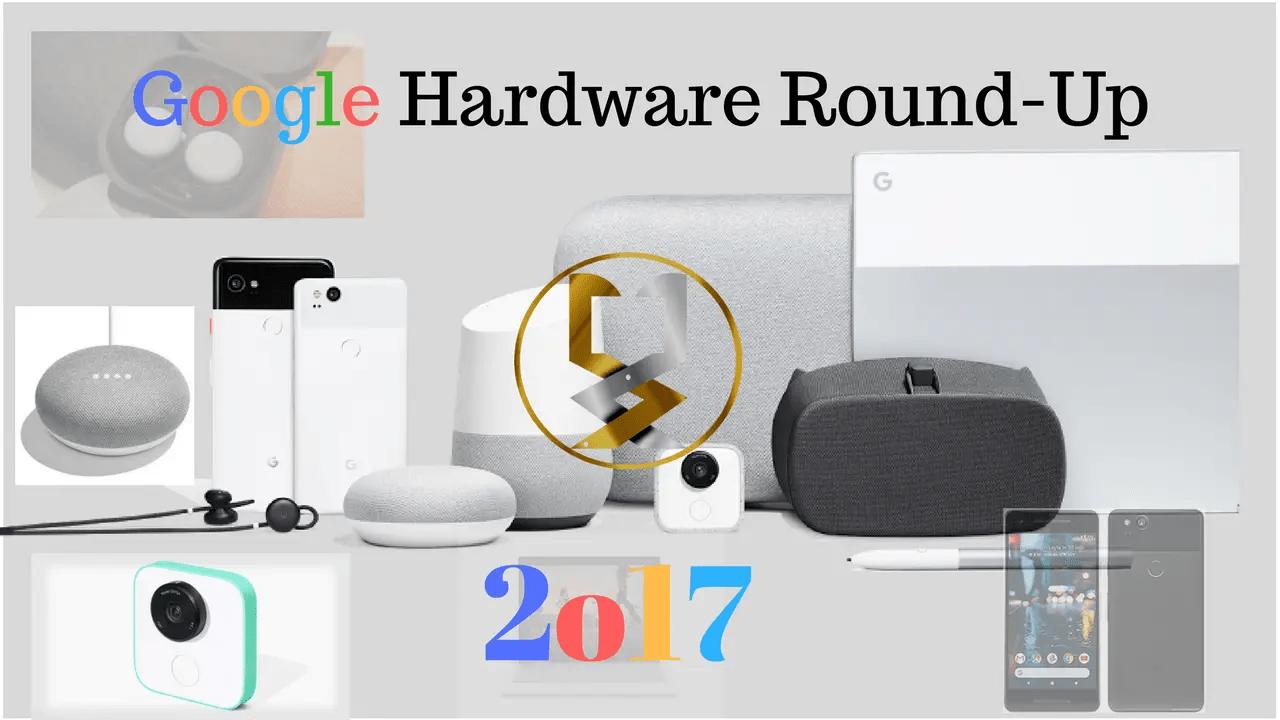 google_hardware