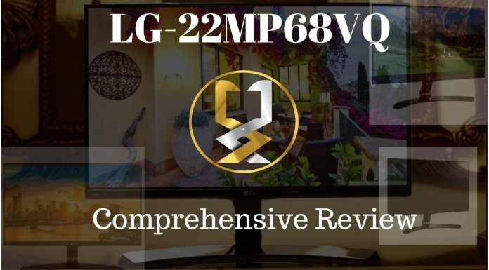lg-22mp68vq review