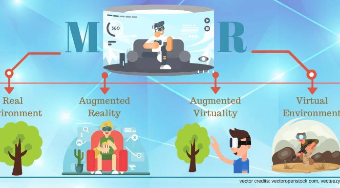 mixed_reality_vs_virtual_reality_vs_augmented_reality