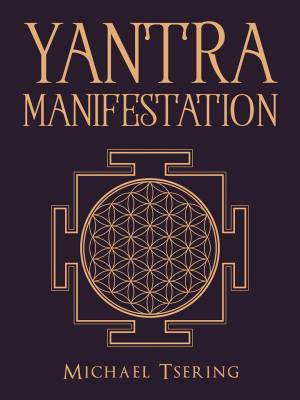 Yantra Manifestation