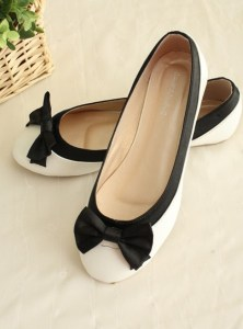 обувь для гамин