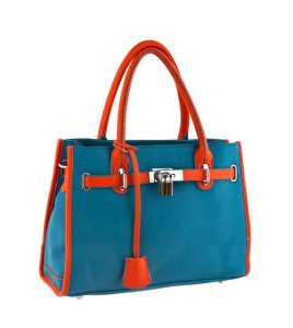 подбор сумки по типу фигуры