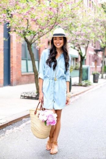 плетенная сумочка для городских прогулок