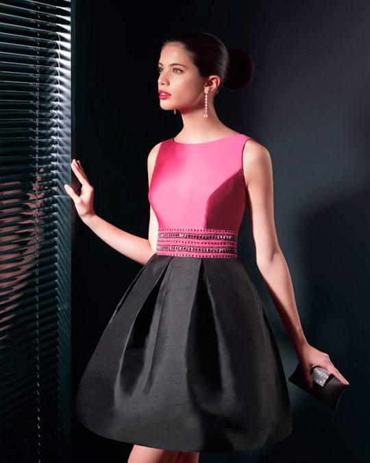 платье на корпоративный новогодний вечер