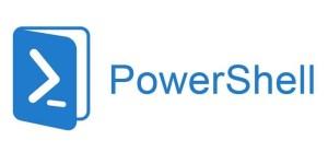 PowerShellで扱える型について
